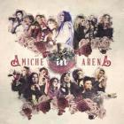 Amiche in arena (2cd+dvd+digifile)