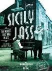 Sicily jass