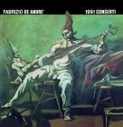 1991 concerti (Vinile)