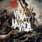 Viva la vida or death and all his f (Vinile)