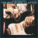Time pieces: the best of eric clapton
