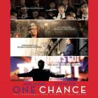 One chance the incredible true story of paul potts