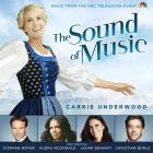 Sound of music =nbc=
