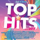 Top hits - estate 2017