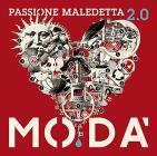 Passione maledetta 2.0 (box 2cd+2dvd)