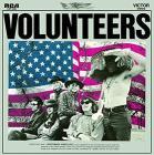 Volunteers (Vinile)