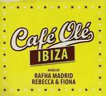 Cafe' ole' ibiza