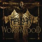 Wormwood (re-issue 2018) (Vinile)