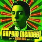 Mendes sergio - timeless