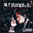 Three cheers for sweet revenge
