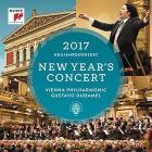New year's concert 2017 - Concerto di capodanno