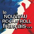 Le nouveau rock n'roll francais