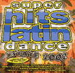 Super hits latin dance estate 2002