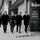 Live at the bbc-remastered (2cd)