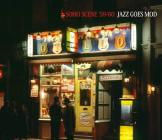 Soho scene 59 (jazz goes mod) (rsd 2019) (Vinile)