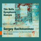 Le campane op.35, danze sinfoniche op.45