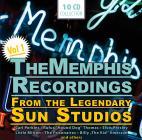 Sun recordings, vol. 1