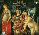 Vivaldi - il cimento dell'armonia e dell'invenzion