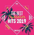 The best summer hits 2019