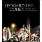 Live at the isle of wight
