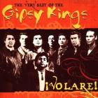 Volare/the very best of the gipsy kings
