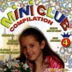 Miniclub 4