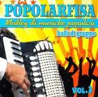 Popolarfisa vol.3