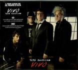 Vivo (cd+dvd)