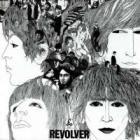 Revolver (remastered) (Vinile)