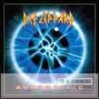 Adrenalize (deluxe edt.)