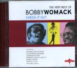 Check it out-the very best of