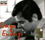 3cd collection: sergio endrigo
