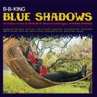 Blue shadows - underrated kent recordings, 1958-1962