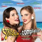 Striscia la compilation