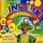 Miniclub 1