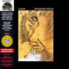 Tyger (vinyl bluelimited edt.) (rsd 2020) (Vinile)