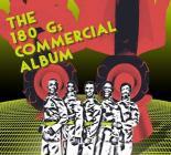 Commercial album