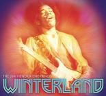 Winterland (family edt.)