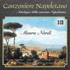 Canzoniere napoletano antologia della canzone napoletana