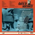 North by northwest (Vinile)
