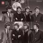 Live in adelaide june 12th 1964 (Vinile)