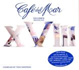 Vol. 18-cafe del mar