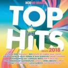 Top hits - estate 2018