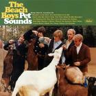 Pet sounds ( mono version )