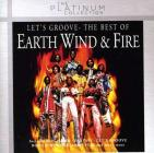 Let's groove - the best of platinum collection