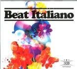 Il beat italiano