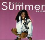 Donna summer-fun street