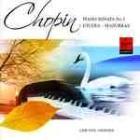 Piano sonata n.3-etudes-mazurkas