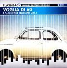 Voglia di sessanta - i successi italiani vol.1 new artwork 2009