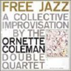 Free jazz (180gr.) (Vinile)